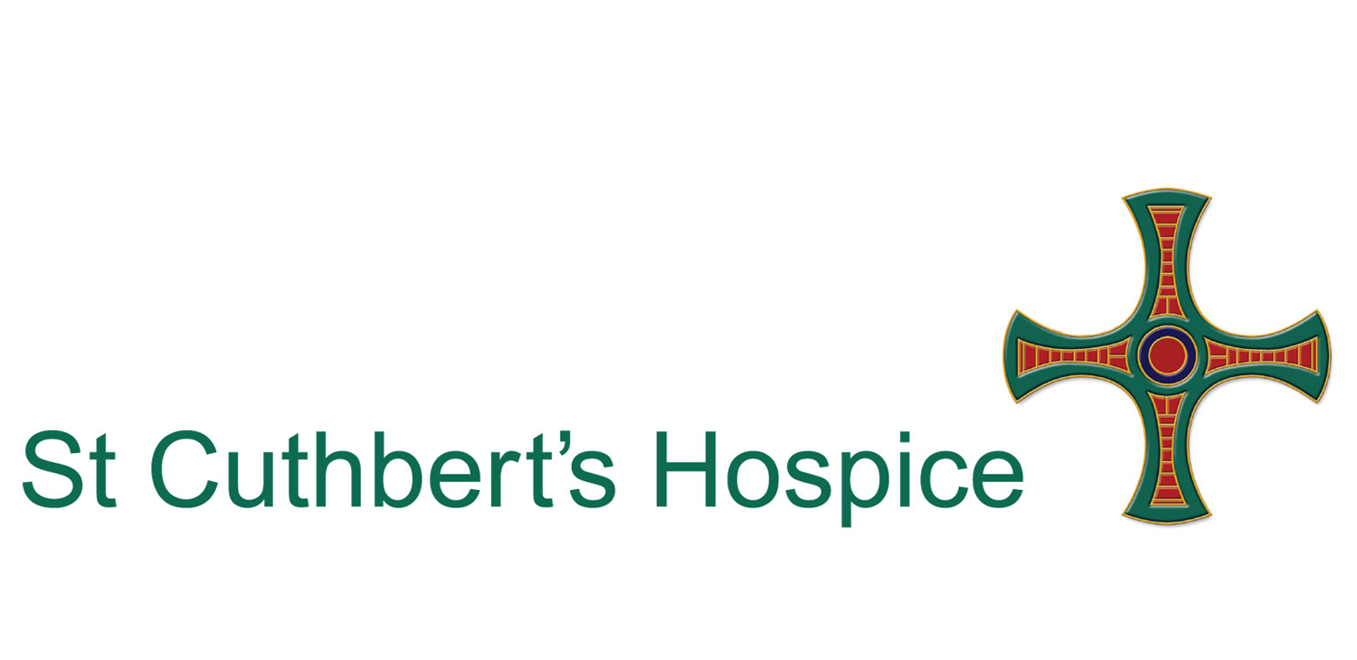 St Cuthberts Hospice