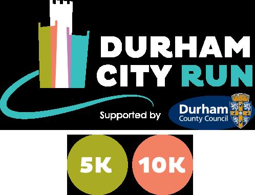 durham-run-event-logo