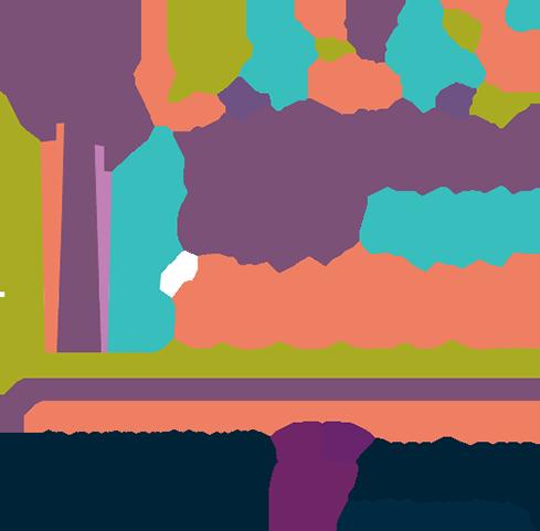 Durham City Run - Logo